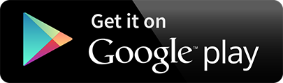 Get it on Google Play graphic