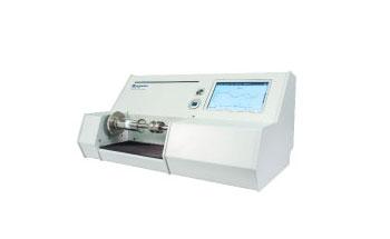 Particulate Systems HPVA II High-Pressure Volumetric Analyzer