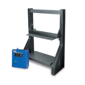 Oretronic IV Tramp Metal Detector