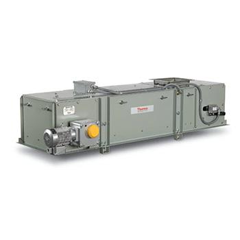 Ramsey™ Model 90-150 Low Capacity Weighbelt Feeder