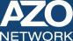 AZoNewsletters