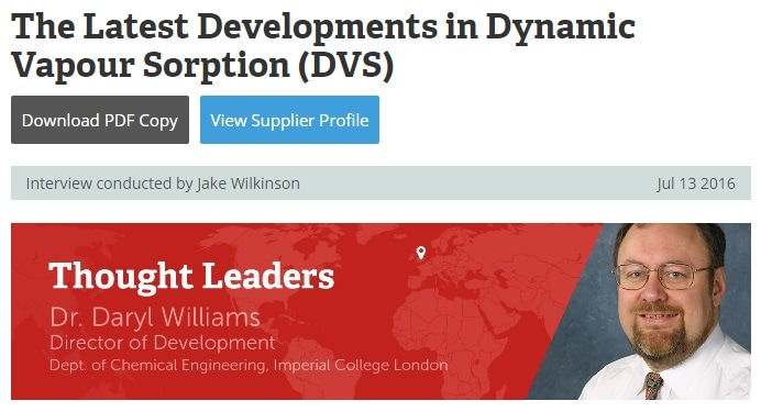 Latest-Development-in-DVS