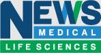 医学新闻-医学和生命科学