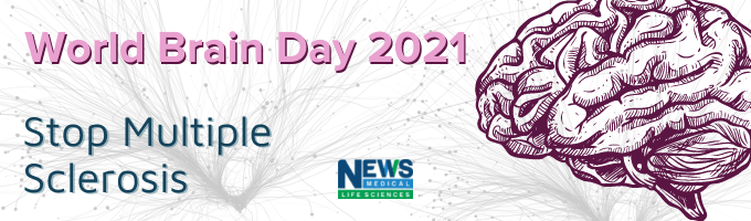 Neurology / Neuroscience Newsletter