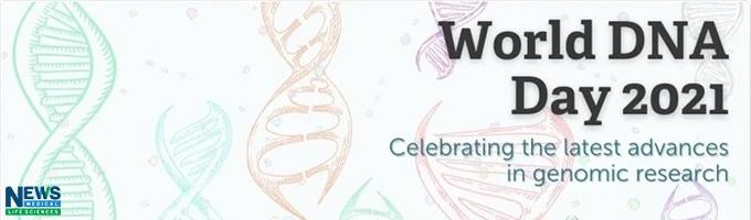 Genetics Newsletter