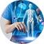 医疗保健人工智能