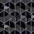 Graphene & Nanotubes