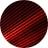 红外光谱学