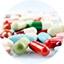 Pharmacy / Pharmacology