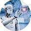 工业自动化和机器人学