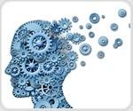 Report: Global burden of neurological disordersin today's world