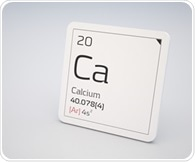 Low serum calcium levels linked to increased risk of sudden cardiac arrest