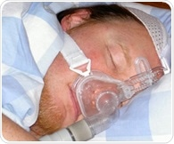FDA approves new treatment option for patients with moderate to severe central sleep apnea
