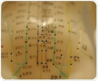Acupuncture may help alleviate vulvar pain in women