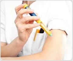 Diabetes awareness month: Mount Sinai experts share tips for disease prevention