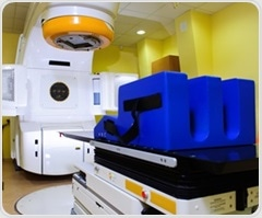 CMS report on radiation oncology alternative payment model provides viable pathto better cancer care