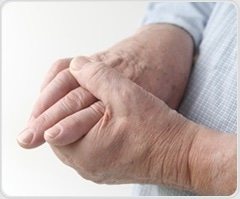 Drug treatment reduces gout flares in clinical study