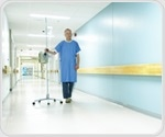 HELP program for older adults reduces hospital readmissions rates
