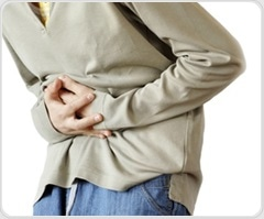 Inflammatory bowel disease patients over the age of 60 often receive older drugs