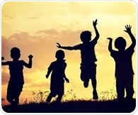 Social exclusion at preschool level leads to incidence of ADHD symptoms in young children
