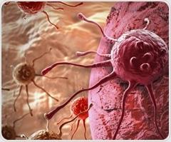 Researchers unlock genetic processes underlying cancer