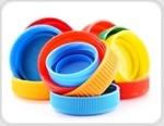Bisphenol A (BPA) Health Effects