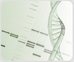 New software could make real-time DNA-authentication a reality