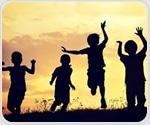 Level of aerobic capacity determines future cardiovascular disease risk in children