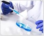Researchers identify vulnerability for glioblastoma subtypes