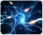 Nerve cell findings provide unique insights into neuromuscular conditions