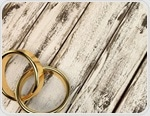 Marriage may reduce the risk of dementia, study says