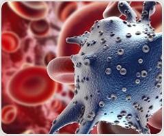 Papillomaviruses linked to UV light promote development of non-melanoma skin cancer