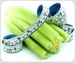 Nutrition labeling has little impact on sodium consumption
