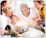 Isolation during holidays can impact health of seniors