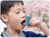 Childhood asthma linked to high maternal sugar intake during pregnancy