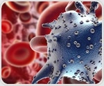 Researchers aim to improve lung cancer detection using simple blood test