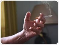Passive Smoking Risks to Children