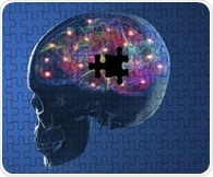 Synergy between two neurotrophic factors exerts beneficial effect in early phase of Parkinson's disease