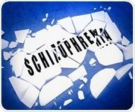 Vanderbilt and Lundbeck collaborate to develop novel approach for treating schizophrenia