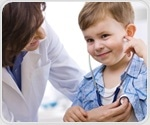Study demonstrates best path to accurately diagnose hypertension in children or teens