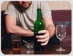 Health Risks of Alcohol Misuse