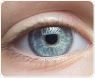 New retinal imaging scanner may one day revolutionize eye care