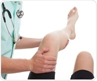 Many Indians put away treating orthopedic problems