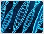 Genetic Studies with S. pombe