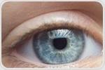 Study contradicts long-established dogma about eye immunity