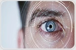 Fight for Sight awards new grants for 13 vital eye research projects