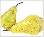 Neuroscientist wins NIH grant to find whether pear- or apple-shape physique is best for our brains
