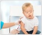 Reminders can improve immunization rates