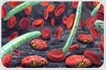 New review explores impact of mini-primaquine in reducing malaria transmission