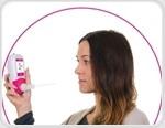 Hydrogen and Methane Breath Testing (HMBT) with the Gastrolyzer® Range